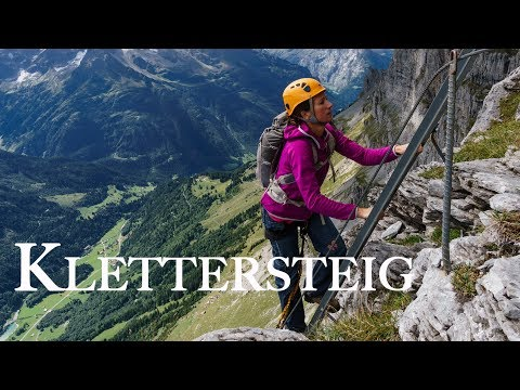 Klettersteig Jura : Canyoning und klettern im haut jura tourisme en franche comte