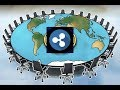 Ripple XRP: Crypto Global Regulation is Coming