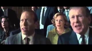 Bridge of Spies Official Trailer