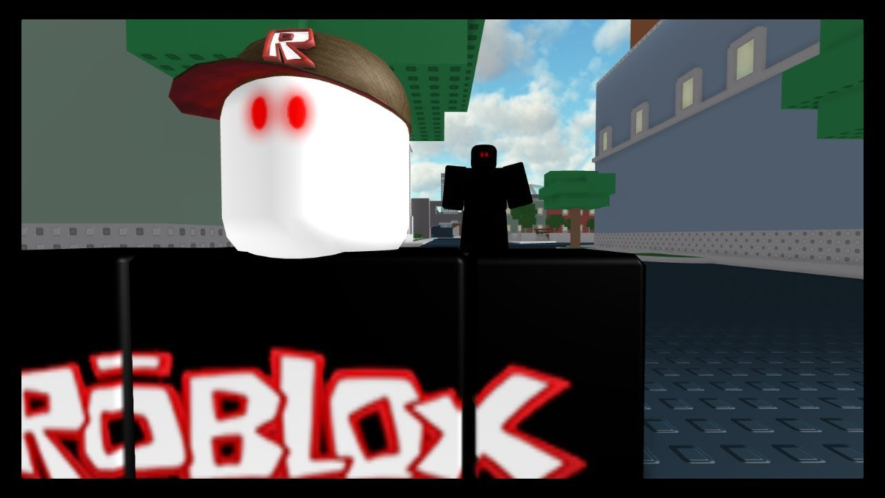 Roblox Sad Usernames