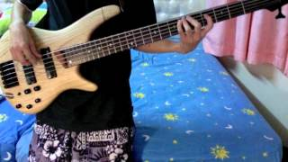 Crown Him King of kings ben bass cover.m4v