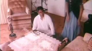 Pibare Rama Rasam- Padamanti Sandhya Ragam (1987)