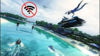 Top 5 offline boat racing with high graphic 2018 by Lost gaming 2