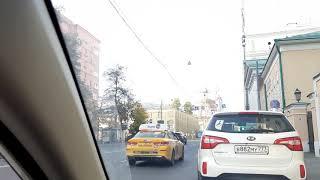 Фото достопримечательности москва улица старая басманная доступна