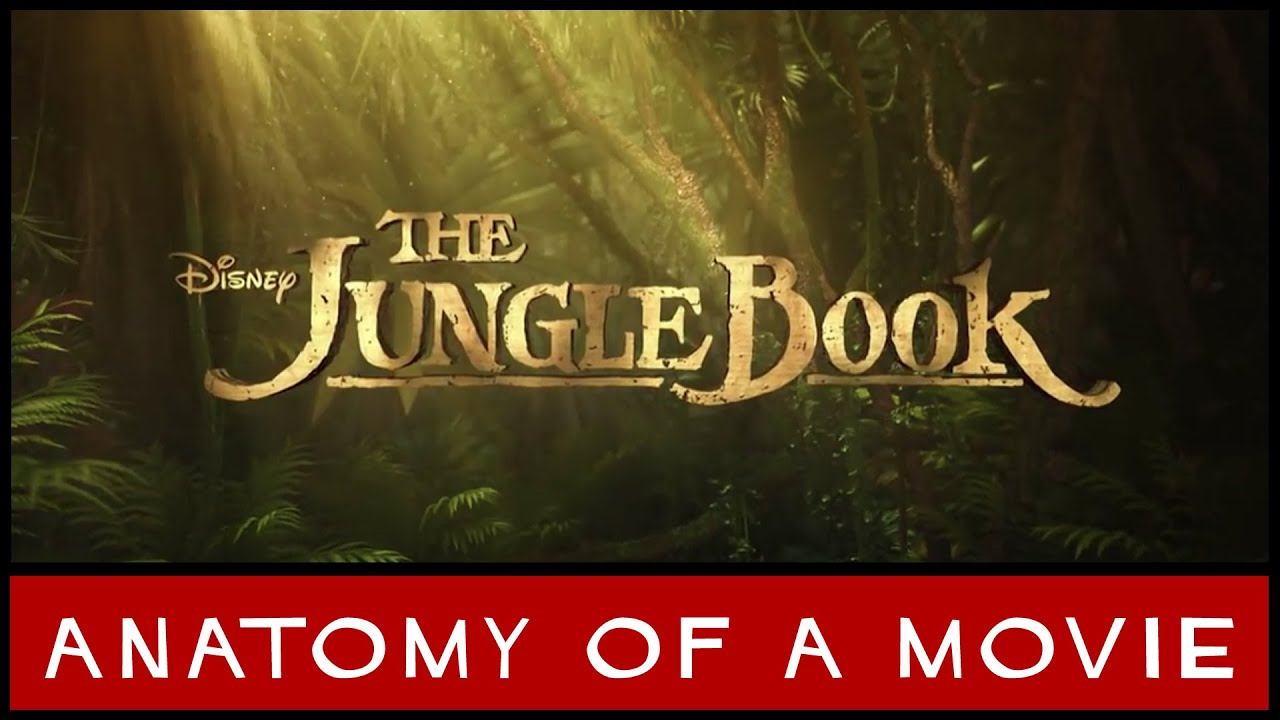 the jungle book 2016 full movie filmywap in hindi