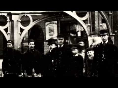 The Original Railway Murder Mystery : Documentary on The Tho