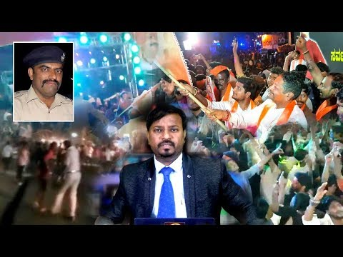 Banayege Mandir Gane Par Sawal..? Haq Ki Awaz ...! 09-09-2018