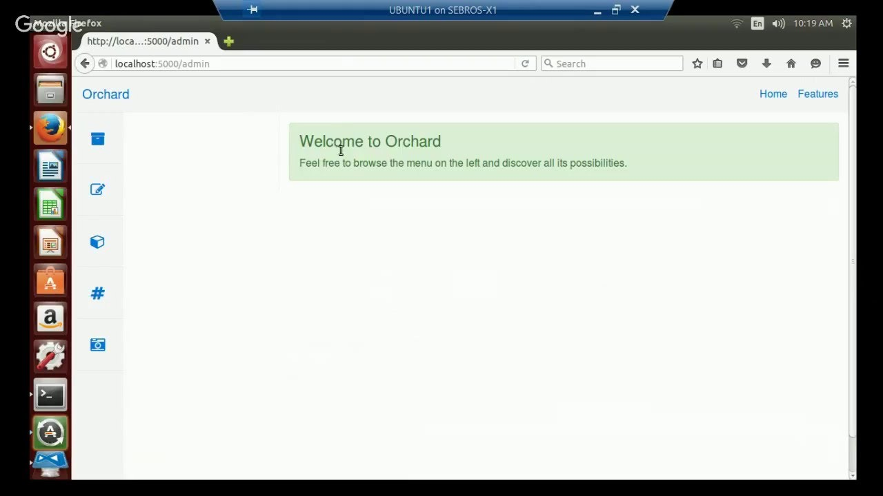 ebook ASP.NET MVC