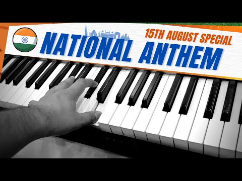 national-anthem-|-15th-august-special