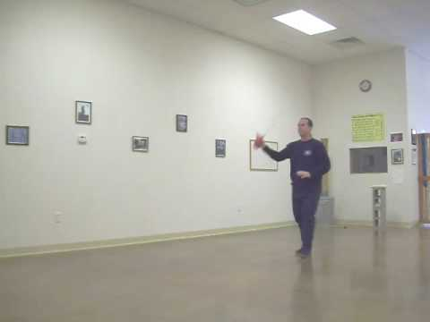 9 Section Chain Whip - Martial Arts Clear Lake, Texas ...