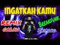 Tarik Sis Semongko Dj Ingatkah Kamu Saat Kita Bersedih Breakfunk Jaipong Remix By Riskon Nrc  Mp3 - Mp4 Download