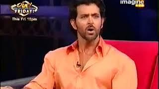 got talent magic show- india