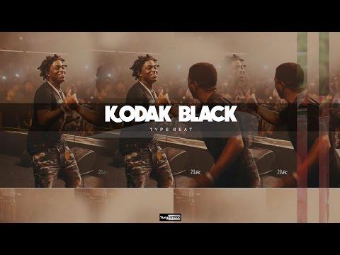 Kodak Black x JackBoy Type Beat - Hold It Down (Prod.By@YungHydroBeatz)