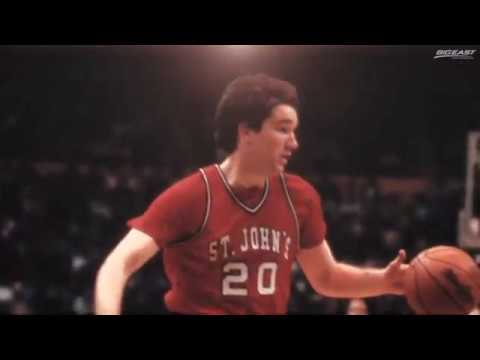 40 Year Anniversary - BIG EAST Conference