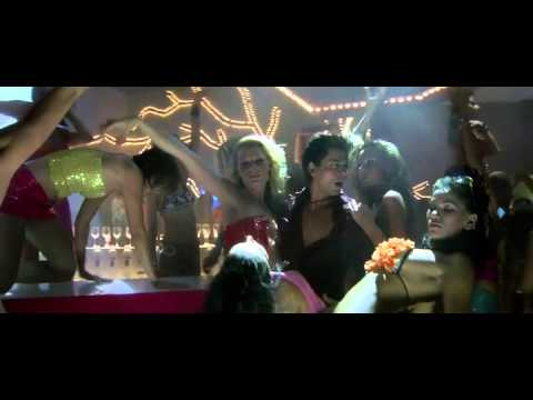 Kal Ho Naa Ho     480p  Its Time To Disco