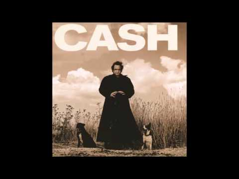 Johnny Cash  Let The Train Blow The Whistle