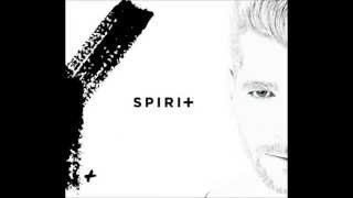 Majk Spirit - Y White |Full Album|