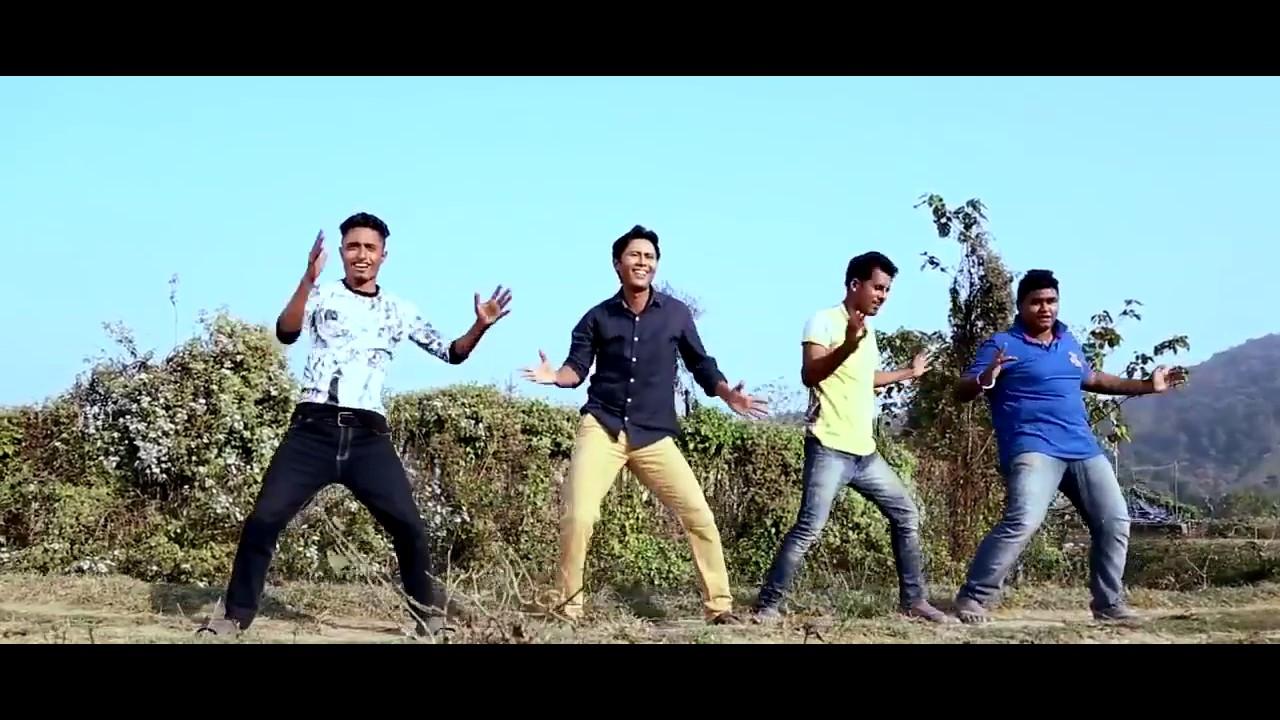 Download free Assamese song porn video hd xxx mobile porn