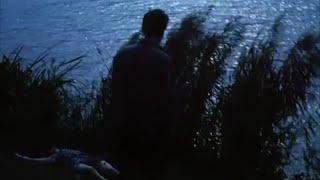 Elysian Fields ~ Les Amours perdues [Serge Gainsbourg Cover] (Subtitulado/Subtitled/Sous-titré)