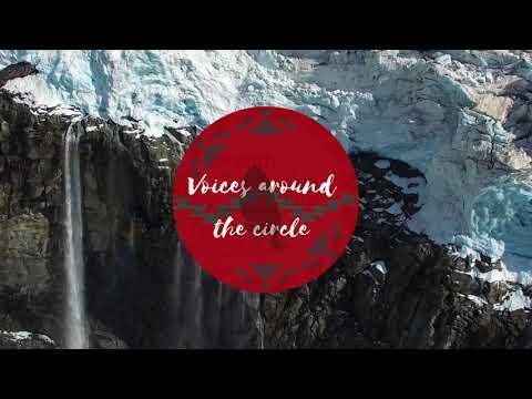 Voices Around the