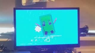 Minecraft Xbox one-quest to explore (4)