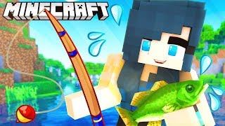 MINECRAFT THE DEEP END LIVE! w/ ItsFunneh