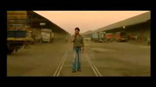 Tera Kya Hoga Johnny Full Trailer.mp4