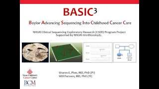 Introduction to Whole Exome and Whole Genome Sequencing