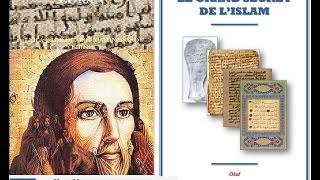 ☪ Le Grand Secret de l'Islam : la Vérité sur Mahomet et les origines hérétiques de l'Islam ☪