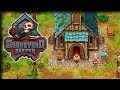 Sermon shenanigans graveyard keeper gameplay let s play part 6 mp3