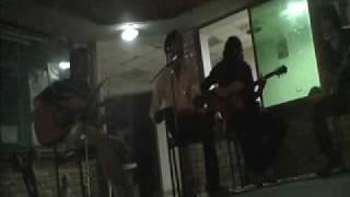 Sohail Haider unplugged