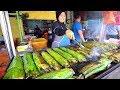 Download Muslim Street Food in MALAYSIA | Kuala Lumpur HALAL Street Food HEAVEN - BEST Malaysian Street Food