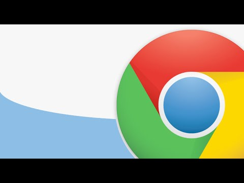 windows 8 google chrome free