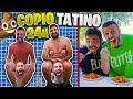 COPIO TATINO PER 24 ORE!!!