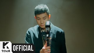 [Teaser 1] Loco(로꼬) _ It's been a while(오랜만이야) (Feat. Zion.T)