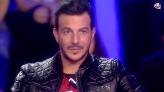 هل إستحق أحمد العمري ترك قصي خولي لكرسيه في اراب كاستينج Arab Casting 2 | الحلقة الثالثة