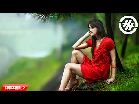 Shety Simamora - Holong Ni Rohami