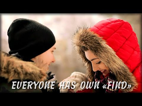 «Everyone has own find» | Travel to Novosibirsk (Russia) - Love Siberia Hostel Hotel | Short Film