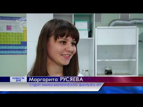 110219 Новости дня 1900 САЙТ