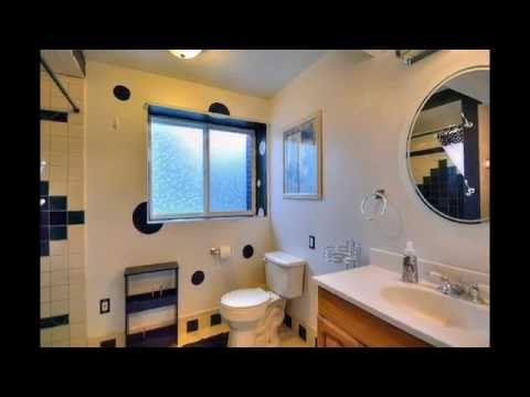 AdamSalas.com presents Spokane Valley Real Estate For Sale, 4616 N Lucille Rd