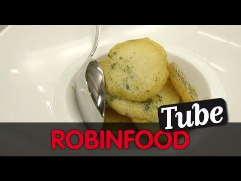 "robinfood-/-fricasé-""santi-santamaría""-+-patatas-salteadas-+-batido-de-café"