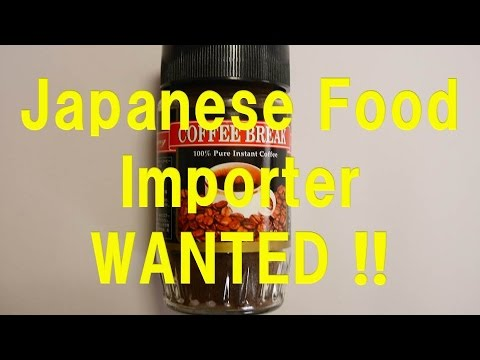 japanese-food-delivery-coffee-shop-best-selection-item-by-japan-grocery-coffee-store-menu