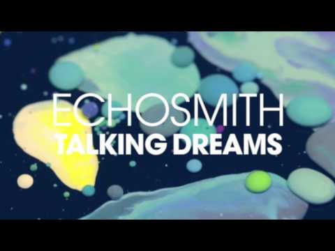 Echosmith   Nothing's Wrong