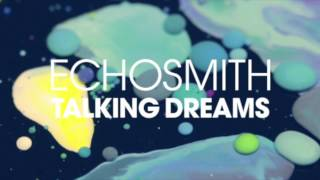 Echosmith   Nothing