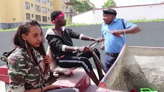 Diamond  Akamatwa Na Mpenzi wake Kenya