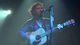 Augustines - Kid you're on your own