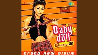 Kabhi Aar Kabhi Paar Remix