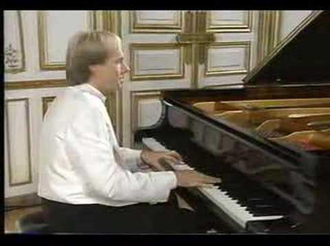 richard-clayderman-dolannes-melody-zovideos