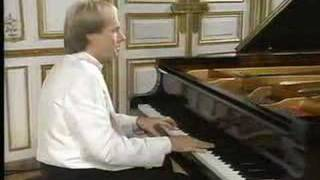 Richard Clayderman - Dolannes Melody
