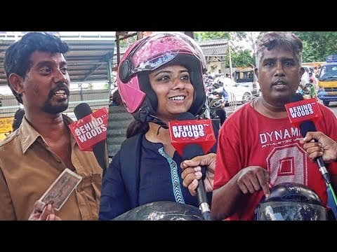 3 months Jail for not carrying original driving License?|People Laugh out! | DC 75